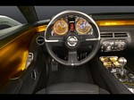 2006-chevrolet-camaro-concept-dashboard-1280x960-desktop-resolutie.jpg