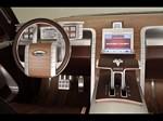 2006-ford-f-250-super-chief-concept-dashboard-1920x1440-desktop-resolutie.jpg