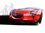 2006-mazda-kabura-drawing-1600x1200-desktop-resolutie.jpg