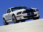 ford-shelby-gt500-2007-1-1024x768.jpg
