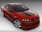 holden-ve-commodore-ss-v-1-1024x768.jpg