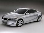 honda-accord-coupe-concept-2007-1-1024x768.jpg