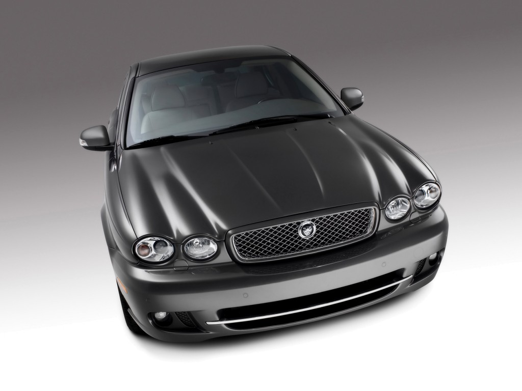 Jaguar X Type Wallpapers By Cars Wallpapers Net