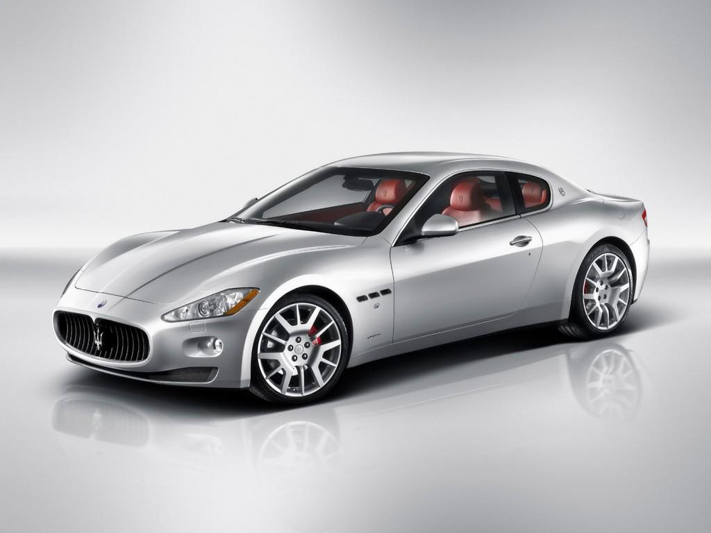 Maserati+wallpaper