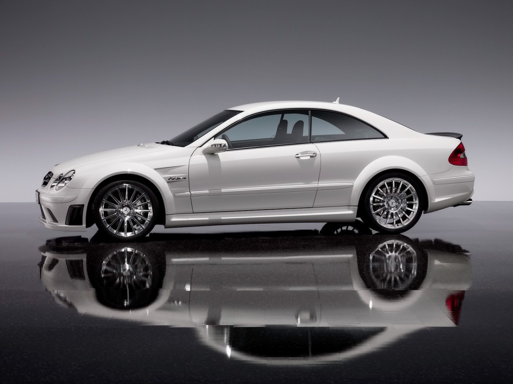 Mercedes benz clk63 amg wallpapers by cars for Mercedes benz clk63