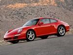 porsche-911-carrera-4-2007-1-1024x768.jpg