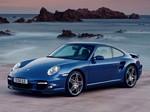 porsche-911-turbo-2007-1-1024x768.jpg