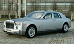 rolls-royce-phantom-silver.jpg