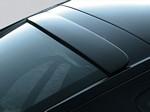 Strosek Porsche Cayman Wallpapers