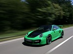techart-porsche-911-turbo-gtstreet.jpg