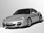 9ff-porsche-911-997-turbo.jpg
