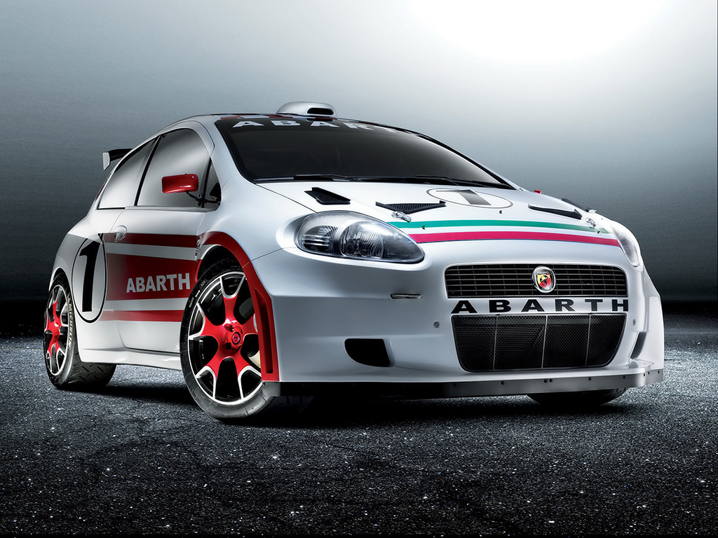 abarth wallpapers by cars. Black Bedroom Furniture Sets. Home Design Ideas