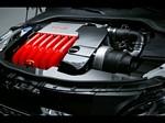 Abt Sportsline Audi TT R Wallpapers