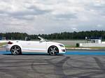 abt-sportsline-audi-tt-roadster.jpg