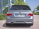 AC Schnitzer BMW ACS5 Touring Wallpapers