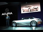 acura-advanced-sedan-concept.jpg