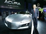 acura-advanced-sports-car-concept.jpg