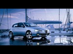 Alfa Romeo Alfa 147 Murphy&Nye Wallpapers
