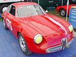alfa-romeo-giulietta-sz-sprint-zagato-red.jpg