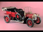 american-mercedes-45-hp.jpg