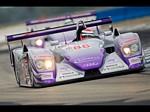 audi-r8-race-car.jpg
