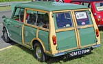 austin-mini-minor-traveller-rear-angle.jpg