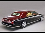bentley-arnage-limousine-production.jpg