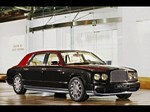 bentley-arnage-limousine.jpg