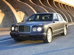 bentley-arnage-r.jpg