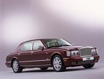 bentley-arnage-rl-by-mulliner.jpg