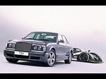 bentley-arnage-t-24-mulliner.jpg