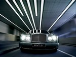 bentley-arnage.jpg