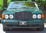 bentley-brooklands-r.jpg