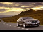 bentley-continental-gt-speed.jpg