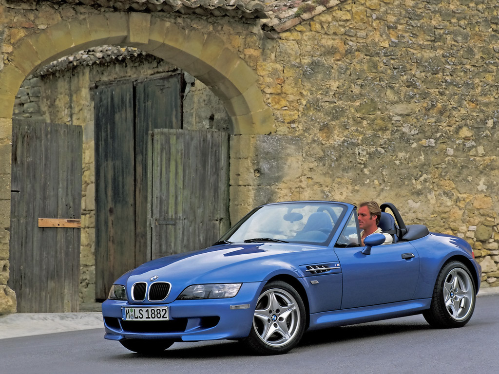 Bmw m roadster z3 m roadster cool cars pinterest bmw z3 bmw m roadster z3 m roadster cool cars pinterest bmw z3 bmw and cars vanachro Images