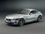 bmw-z4-coupe-concept.jpg