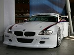 bmw-z4-m-coupe-motorsport-version.jpg