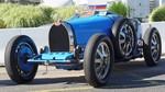 bugatti-t35-b.jpg