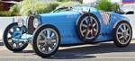 bugatti-t37.jpg