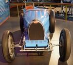 Bugatti T51A Wallpapers