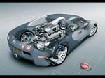 bugatti-veyron-w16-engine.jpg