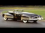 buick-y-job-concept-car.jpg