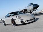 champion-motorsport-f77-porsche-911.jpg