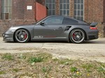 edo-competition-porsche-997-shark.jpg