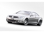 fab-design-mercedes-benz-cl-600-biturbo.jpg