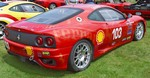 ferrari-360-modena-racecar.jpg