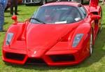 Ferrari Enzo Wallpapers