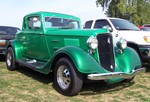 green-plymouth-street-rod.jpg