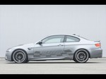 hamann-bmw-3-series-thunder.jpg