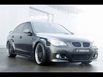 hamann-bmw-m5-edition-race.jpg